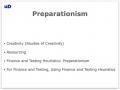 preparationism-003